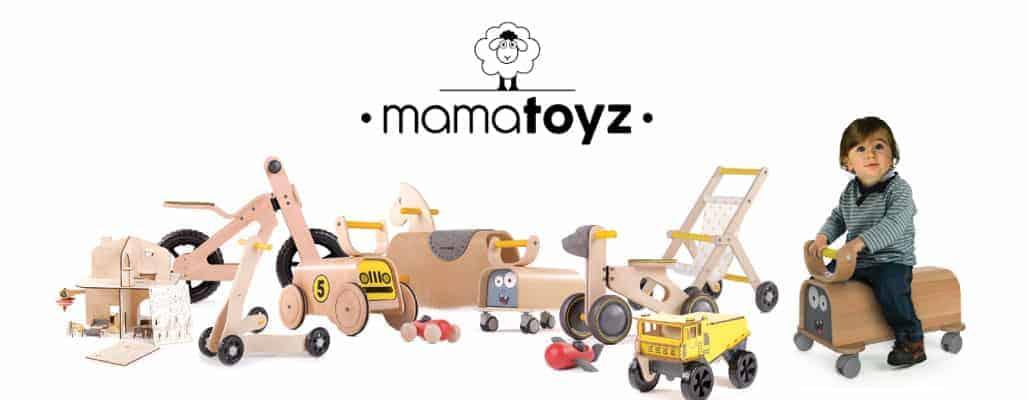 mamatoyz-banner