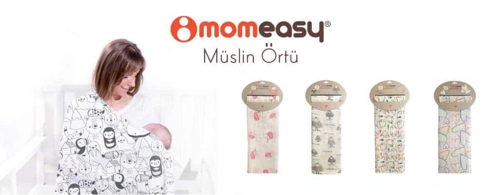 momeasy-banner