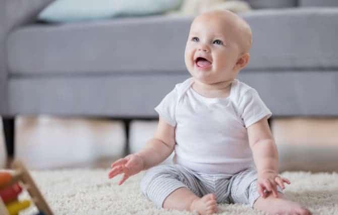 Bebek Boy Kilo Persentil Nedir