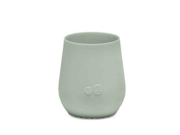 EZPZ Tiny Cup adaçayı