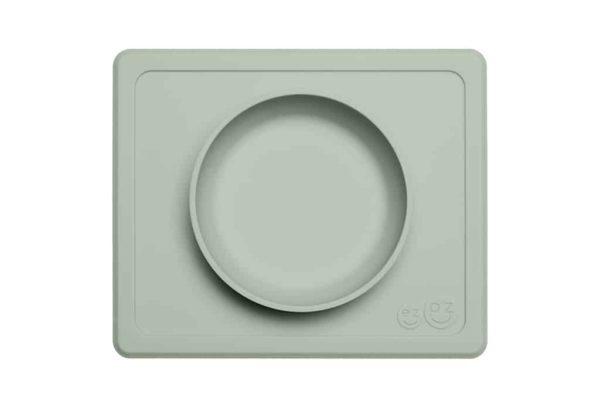 EZPZ mini bowl adaçayı
