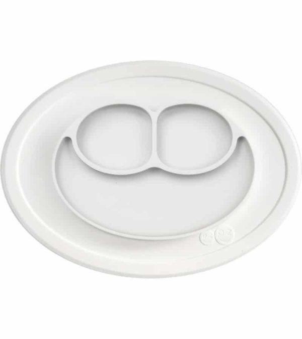 EZPZ mini mat cream