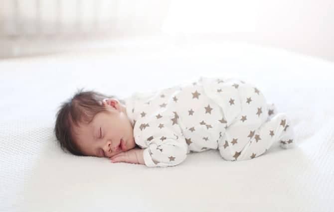 Uyusun da Büyüsün