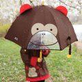 skip hop şemsiye maymun 2