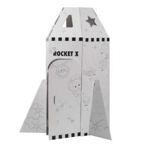 The Little Maker | Rocket X Oyun Maketi