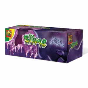 Ses Creative Slime Galaksi