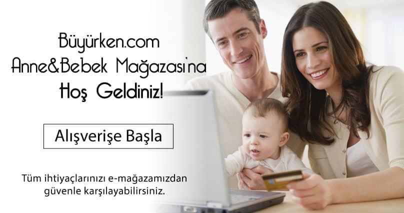 Buyurken.com