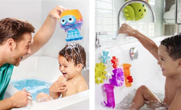 Banyo Oyuncakları