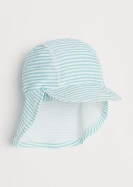 H&M Bebek Şapka 1