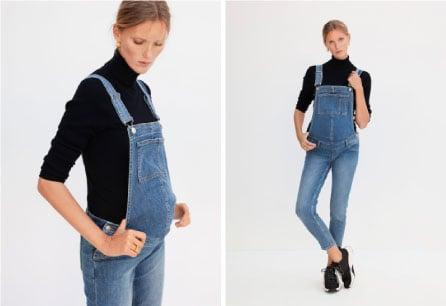 Hamile Giyim 10