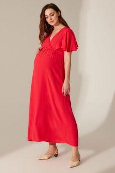Hamile Giyim 24