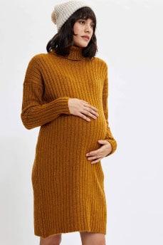 Hamile Giyim 8