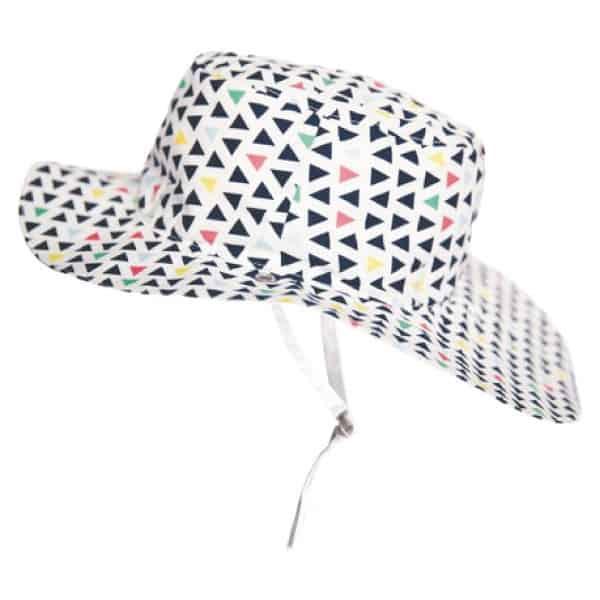 Kietla Şapka Fun Fair