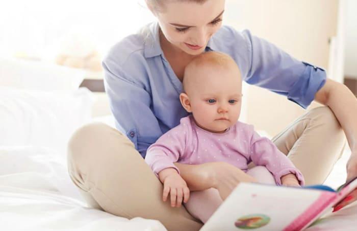 14 Aylık Bebeğin Zihinsel Gelişimi