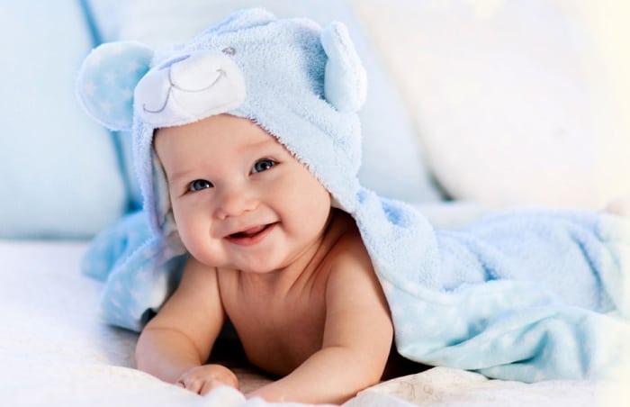 18 Aylık Bebek Gelişim Tablosu