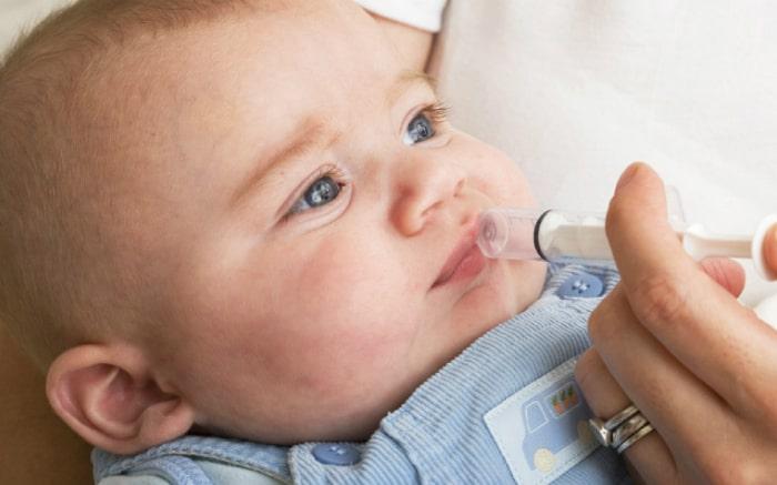 Rotavirüs Aşısını Devlet Karşılamıyor