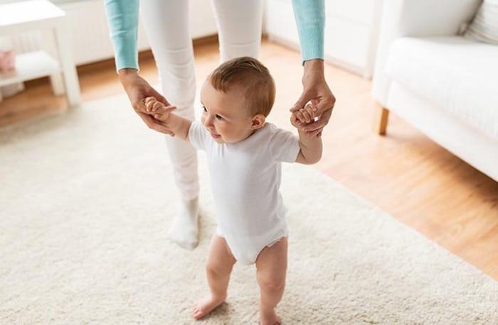 2 Yaş Bebek Gelişim Tablosu