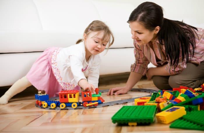 34-35-36 Aylık Bebek Dil Gelişimi Özellikleri