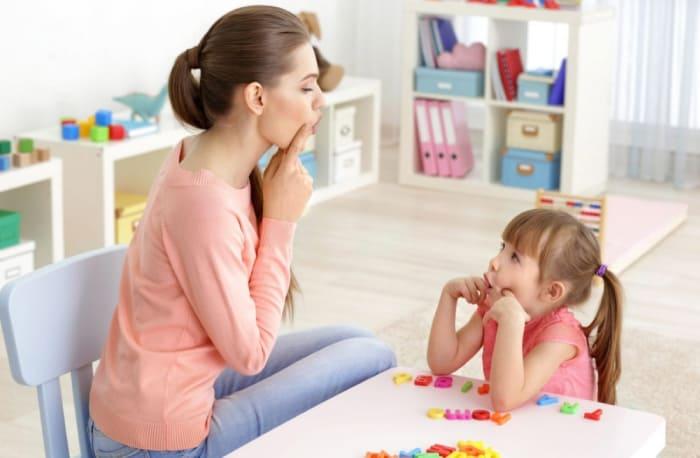 3 Yaş Bebek Dil Gelişimi Özellikleri