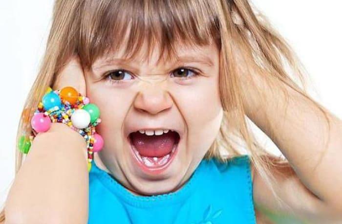 43 44 45 Aylık Bebek Psikolojisi Erken Ergenlik Dönemine Dikkat!