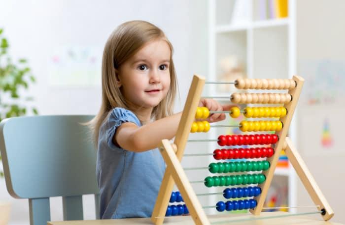 46 47 48 Aylık Bebek Oyunları ve Oyuncakları
