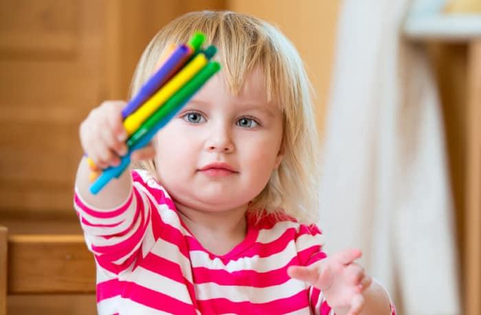 4 Yaş Çocuk Gelişimi Boy Kilo