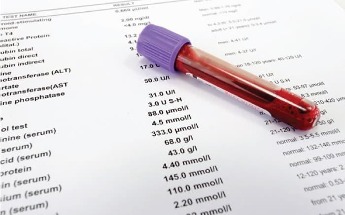 Gebelik Hormonu Beta HCG Nedir?