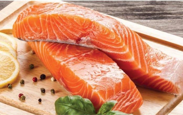 Hamilelikte Yenmemesi Gereken Balıklar