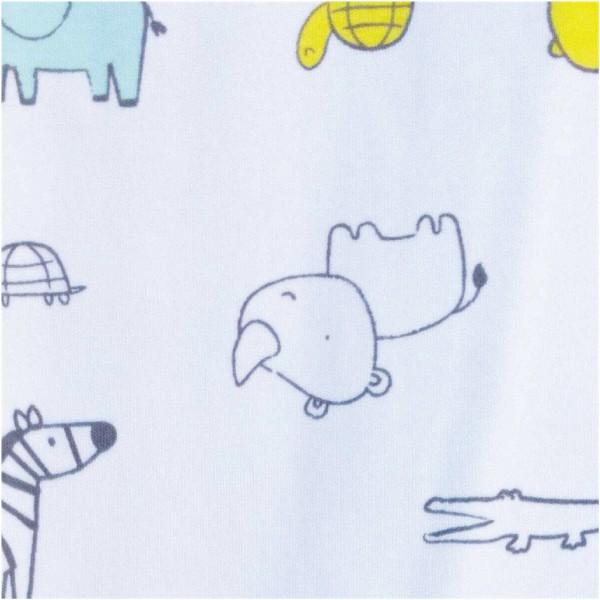 Owli Uyku Tulumu 0.2 Tog Zoo Zoo 5