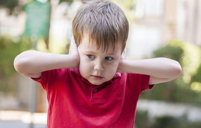 4 - 5 Yaş Sendromu Belirtileri Nelerdir?