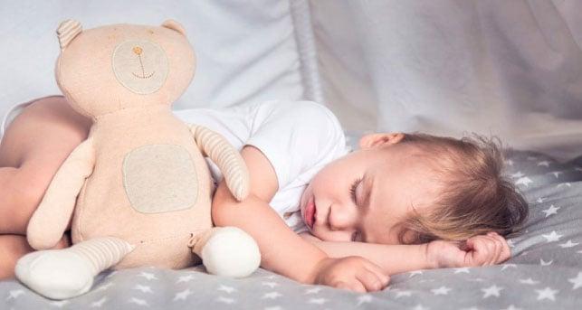 Bebekler İçin Beyaz Ses Nereden Bulunur?