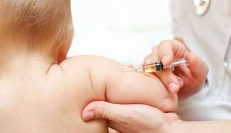 Bebeklerde Tetanos Aşısından Sonra Duş Alınır Mı?