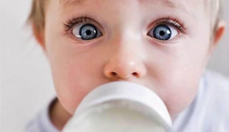 Keçi Sütü ile İnek Sütü Arasındaki Farklar