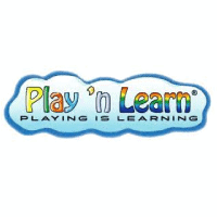 Fun Play Learn
