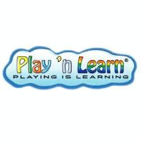 Fun Play Learn