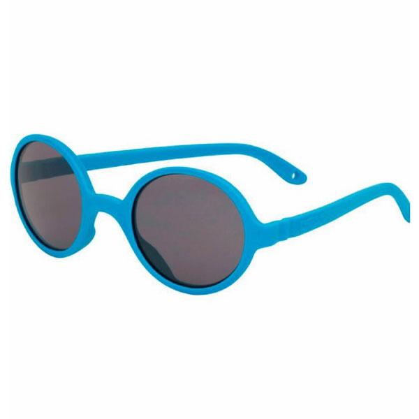 Kietla Güneş Gözlüğü 1-2 Yaş Blue Rozz