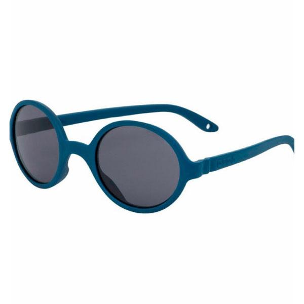 Kietla Güneş Gözlüğü 1-2 Yaş Denim Rozz