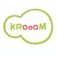 Krooom