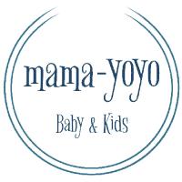 Mama Yoyo