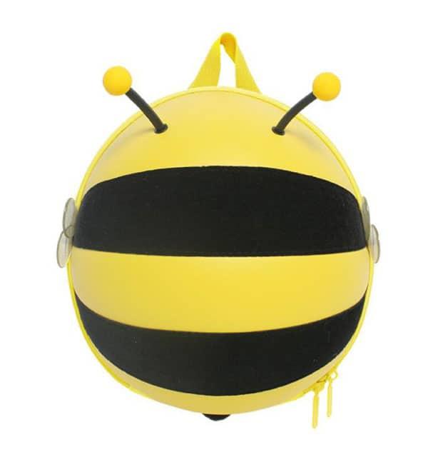 Supercute Çocuk Sırt Çantası Bumble Bee